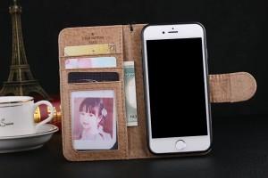 iPhone77Plus(23)